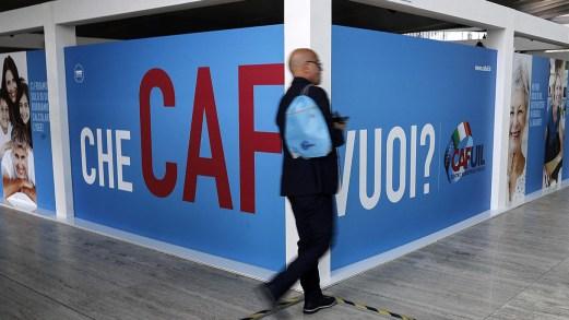 Visto infedele su 730, abrogata la responsabilità di CAF professionisti