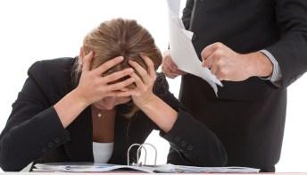 Lavoro: al Senato un disegno di legge per una nuova normativa sul mobbing