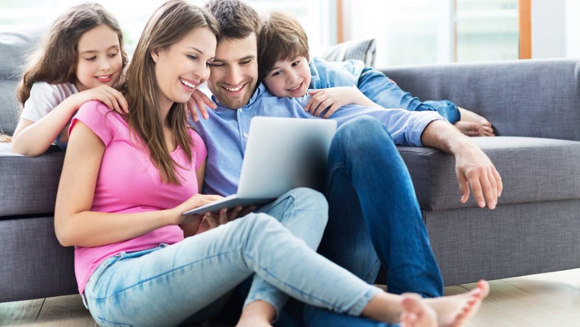 Decreto Cura Italia e famiglie