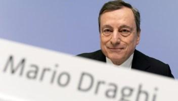Fisco modello danese citato da Draghi, come funziona