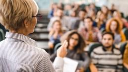 Maturità 2019: come si passa il colloquio orale (parola di prof)
