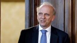 Maturità 2019: l'intervista di QuiFinanza al ministro Bussetti