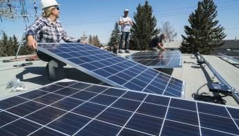 Superbonus 110%, non solo Cila: novità per cappotto termico e pannelli solari