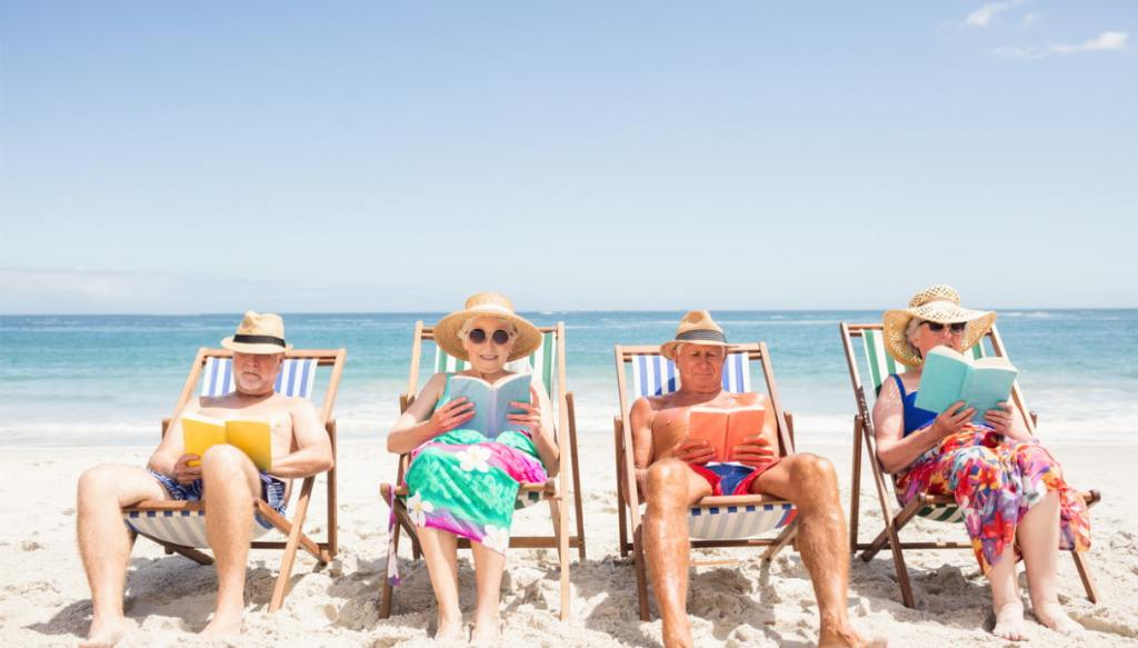 mposta sostitutiva per i pensionati esteri al Sud: i requisiti