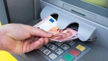 Stress test BCE: le banche europee (e italiane) tengono. I numeri