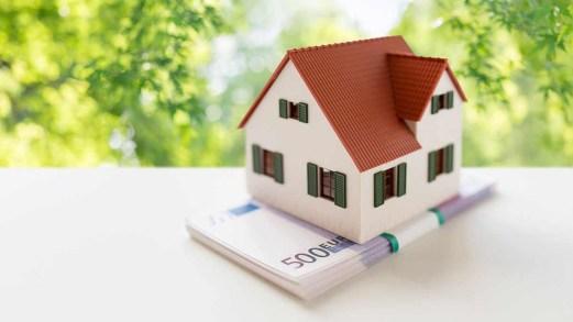 Casa, i principali bonus edilizi e i possibili interventi con la manovra 2020