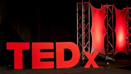 TEDx: cos'è e come è nato l'evento
