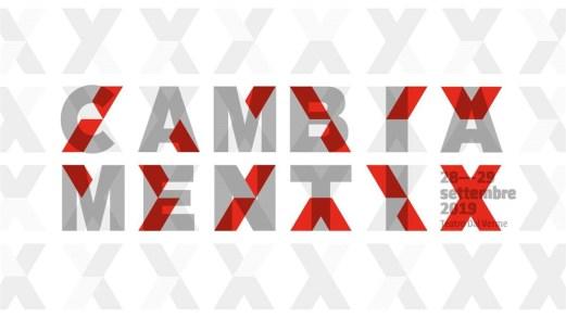 TEDxMilano 2019, il programma completo: eventi, speaker e orari