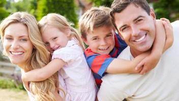 Assegno unico: da luglio 250 euro per ogni figlio. Chi viene penalizzato