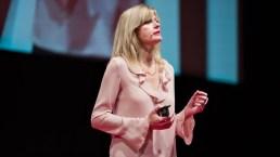 TedxMilano: gli interventi più significativi delle scorse edizioni