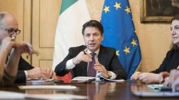 Recovery Fund e caos Brexit: riflettori su Consiglio Europeo