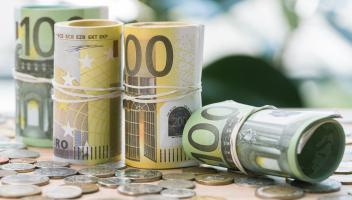 Decreto Ristori, contributi fondo perduto al via: istruzioni per la domanda