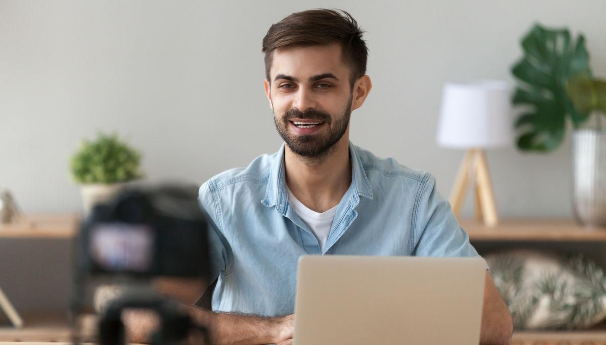 Investire online, 15 idee per fare soldi Seriamente [] . prosuasa.it