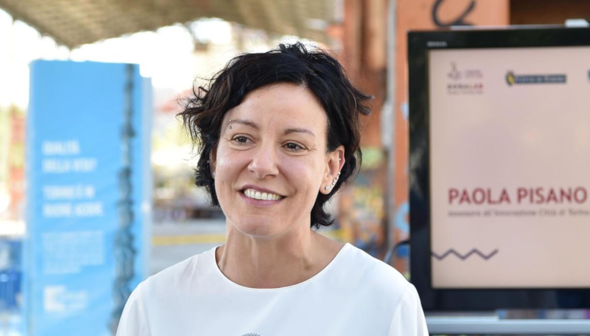 Paola Pisano: chi è il nuovo Ministro dell'Innovazione