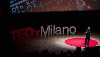 TEDxMilano 2021: intervista a Catherine de Brabant e Benedetta Marietti