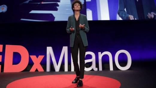 TEDxMilano, la nostra intervista a Laura Ferreri