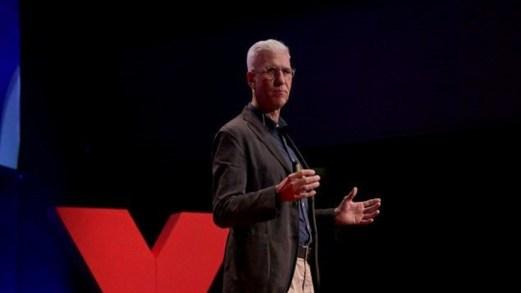 TEDxMilano, la nostra intervista a Paolo Rigamonti