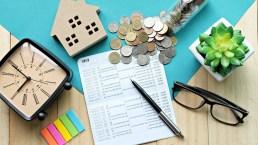 Novità 730/2021: rimodulazione delle detrazioni in base al reddito