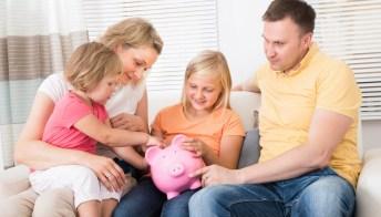 Bonus famiglia 2020: dal nido all'allattamento, tutte le novità in manovra