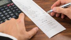 Lotteria degli scontrini e cashback, commercianti chiedono una proroga