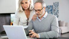 Pensione: requisiti e opzioni per andarci nel 2021