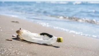 Stop alla plastica monouso, cosa potremo ancora utilizzare