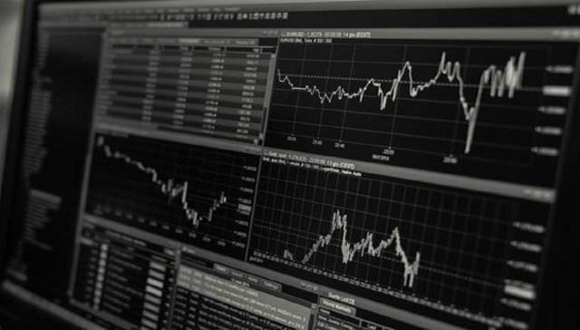 che cosa è il mercato forex migliori 20 criptovalute per investire 2021