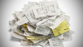 Lotteria degli scontrini conviene a clienti ed esercenti. I premi