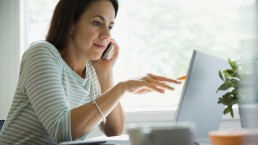 Smart working in ascesa, ma attenzione alla tecnologia