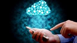 Centralino in cloud, i vantaggi (economici e strutturali) per l'azienda