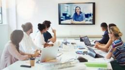 Skype for Business e Cloudya, la soluzione UCC per ogni business