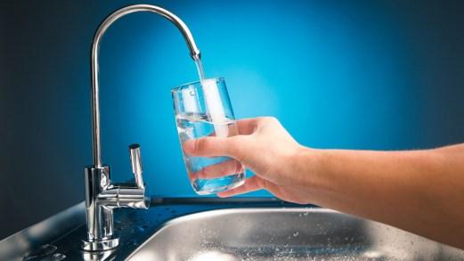 Bonus rubinetti, a chi spetta la detrazione fino a 1.000 euro