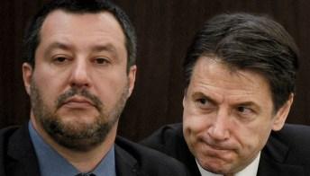 Alitalia, Autostrade, Ilva e Pop Bari: i dossier economici che inguaiano il Governo
