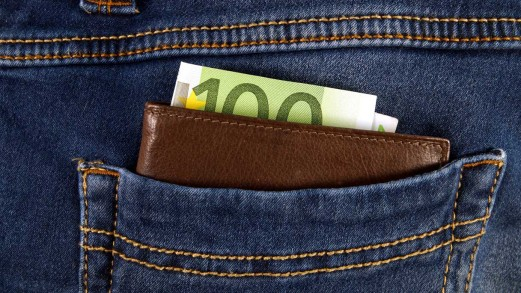 Decreto Rilancio: salvi bonus Renzi 80 euro e aumenti in busta paga