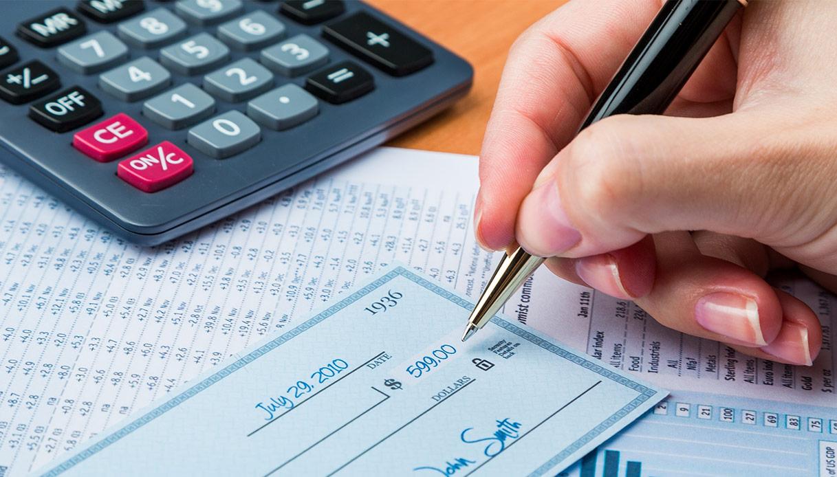 Come Aprire Un Conto Corrente Procedura E Consigli Quifinanza