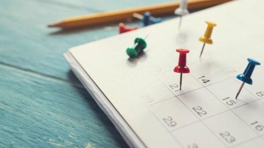 Approvazione bilanci 2019, differiti i termini: il nuovo calendario