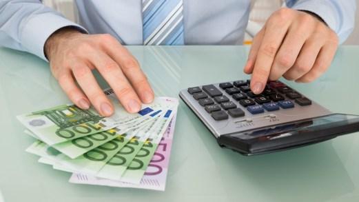 Agevolazioni fiscali e nuove scadenze nel Decreto Cura Italia