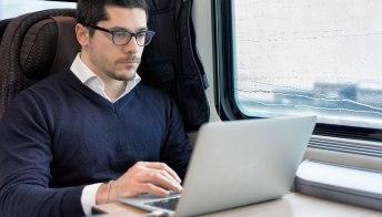 Svizzera, il tragitto per l'ufficio diventa orario di lavoro