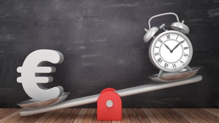 Pensione anticipata dopo Quota 100: 64 anni soglia minima, 62 per i gravosi