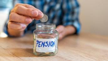 Il Coronavirus piega i fondi pensione, meglio il Tfr. Le cifre