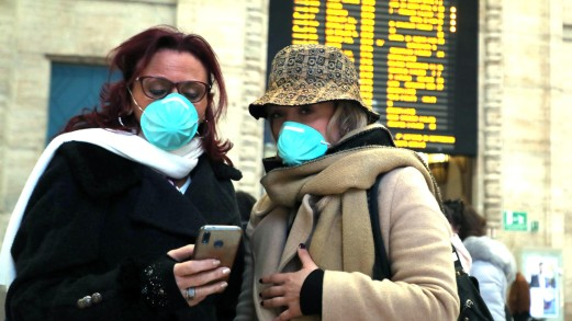 Coronavirus, cosa si può fare e cosa no. Le faq aggiornate
