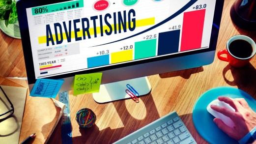 Bonus pubblicità: quali sono le novità, i requisiti e le scadenze