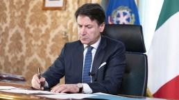 Imprese, autonomi, PMI: tutti gli aiuti nel decreto 'cura Italia'