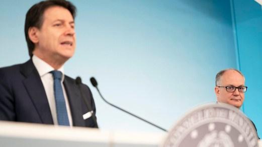 Fondo di Garanzia PMI, tutti gli aumenti e le novità del Decreto