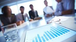 Decreto Cura Italia, tutte le FAQ per imprese e lavoratori