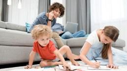 Decreto Cura Italia, tutte le FAQ per lavoratori dipendenti e famiglie