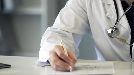 Regole post Decreto: prodotti postali, ricette mediche e proroghe