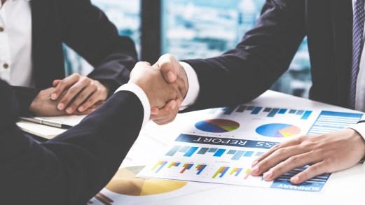 Estesi i termini della moratoria sui finanziamenti alle imprese