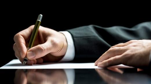 Dipendenti, autonomi, Partite Iva: ammortizzatori e indennità nel Decreto
