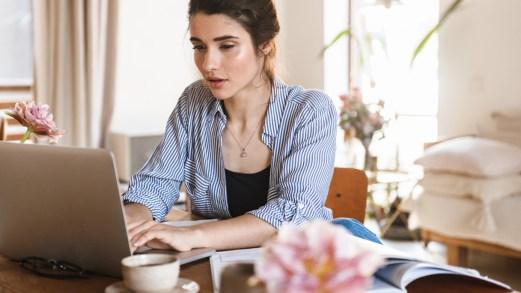 Smart working senza stress: i consigli per lavorare al meglio
